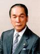 代表取締役 石原健三